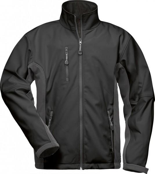 CRAFTLAND® Softshell-Jacke (Auslaufmodell)