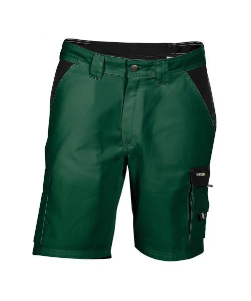 DASSY® Shorts ROMA