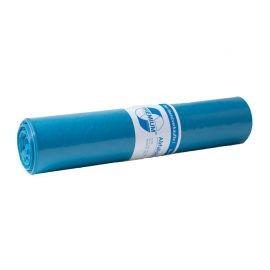 Deiss PREMIUM PLUS® - Abfallsäcke aus Recycling-LDPE 120 Liter