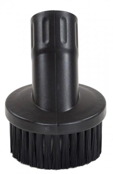 Rundpinsel D32, Ø 75 mm