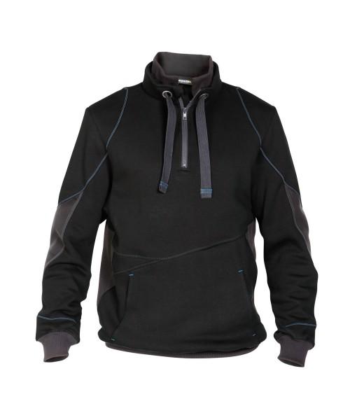 DASSY® Sweatshirt STELLAR