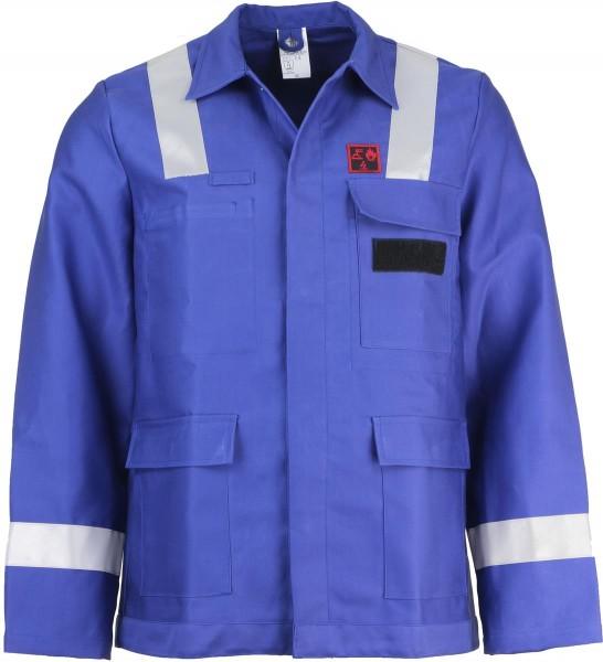 Daletec® Schweißerschutz-Jacke