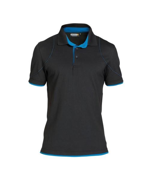 DASSY® Poloshirt ORBITAL