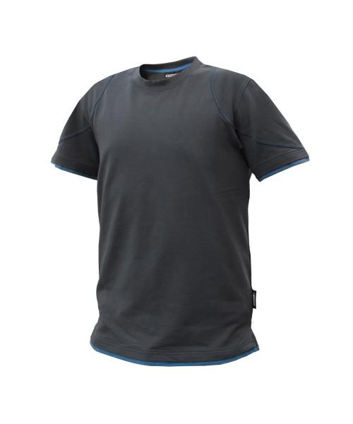 DASSY® T-Shirt KINETIC