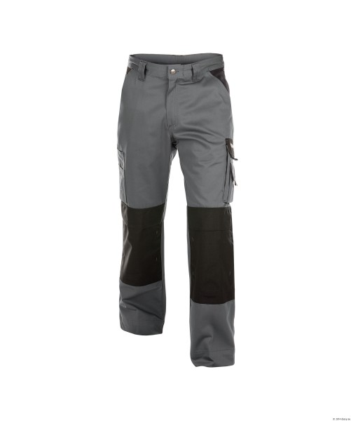DASSY® Bundhose BOSTON Pesco64