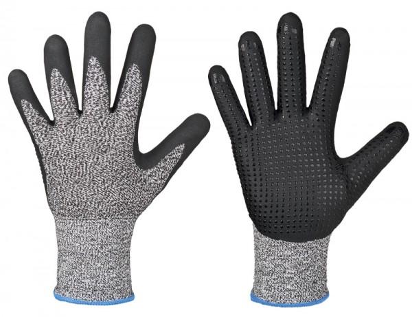 Schnittschutz-Handschuhe REDDING - Schnittschutzklasse 5