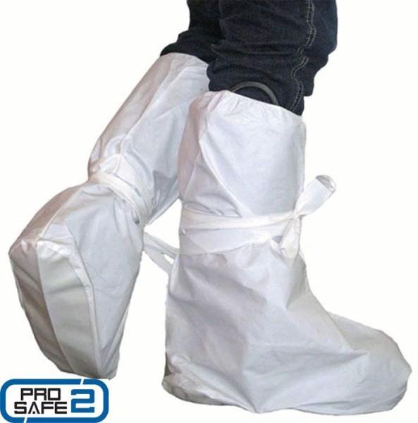ProSafe® Überschuhe mit PVC Antirutschsohle