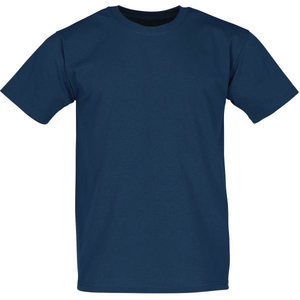Fruit of the Loom T-Shirt Valueweight T kurzarm