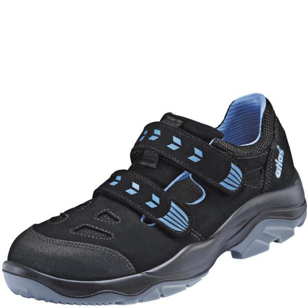atlas® Sicherheitsschuhe TX360 blue S1 ESD