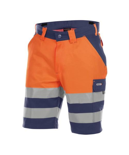 DASSY® Warnschutz Shorts VENNA