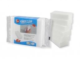 Power Clean Schmutzentferner