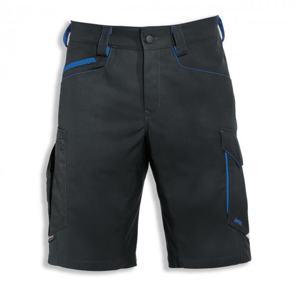 Uvex suXXeed Bermuda Shorts