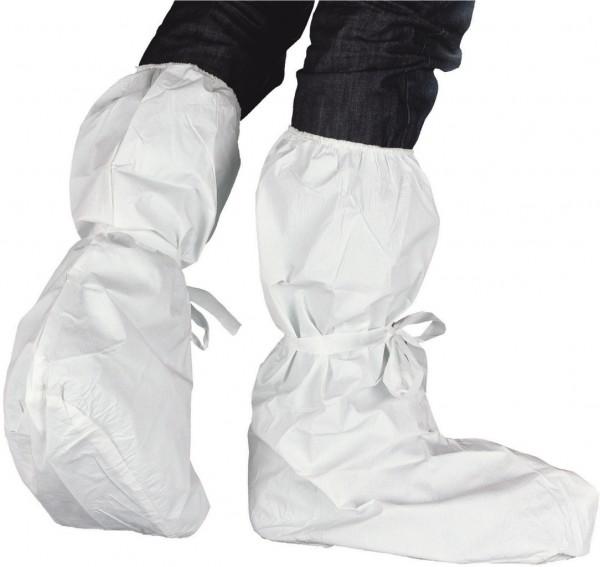 ProSafe®2-Überschuhe Hohe Ausführung