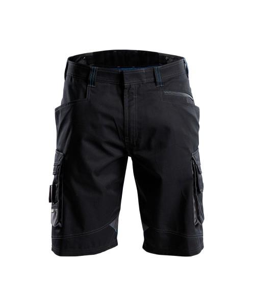 DASSY® Shorts COSMIC