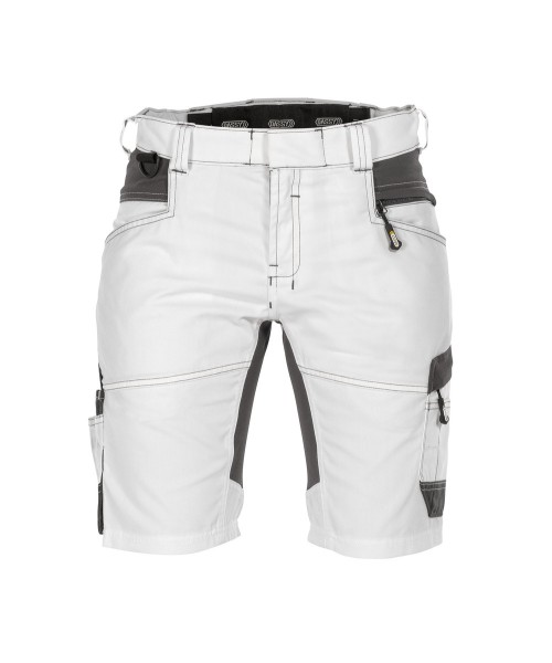 DASSY® Shorts Women AXIS PAINTERS