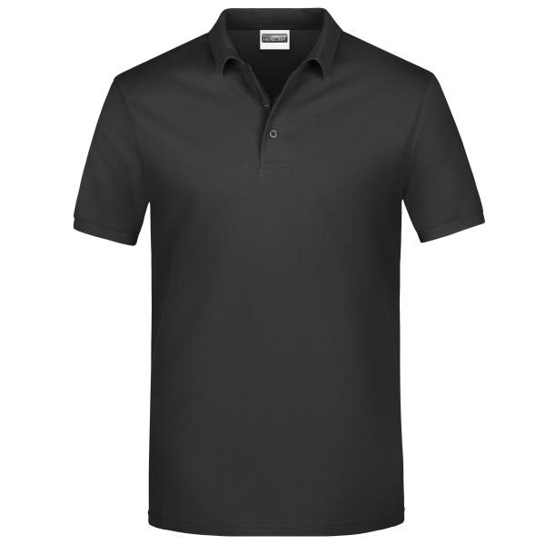 James&Nicholson Poloshirt BASIC