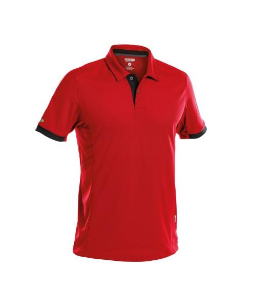 DASSY® Poloshirt TRAXION