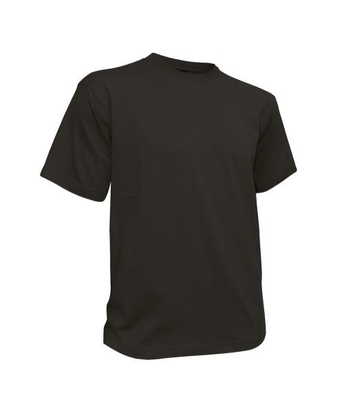DASSY® T-Shirt OSCAR
