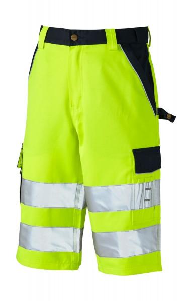 Dickies Industry Warnschutz Shorts