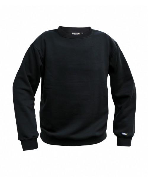 DASSY® Sweatshirt LIONEL