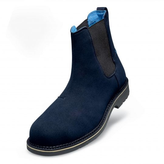 Uvex business Chelsea Boots 8426 S3