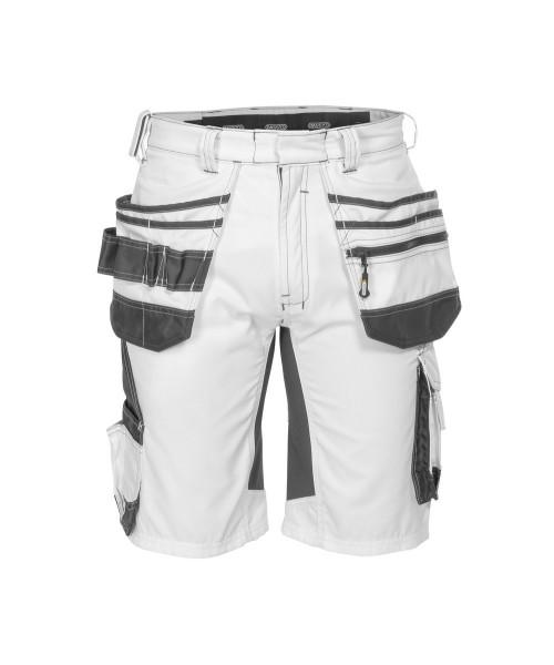 DASSY® Shorts TRIX PAINTERS