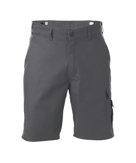 Proteq® Shorts NOVARA