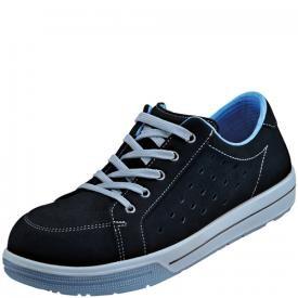 atlas® Sicherheitshalbschuhe | Sneaker A420 S1 ESD
