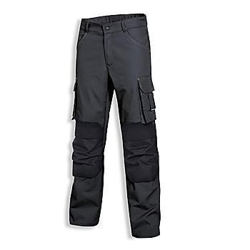 Uvex perfect Cargohose