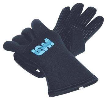 Neopren Handschuhe