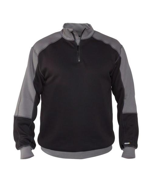 DASSY® Sweatshirt BASIEL