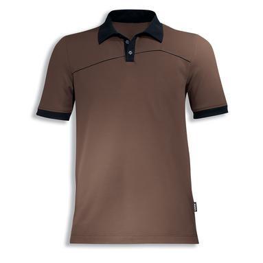 UVEX Poloshirt perfeXXion