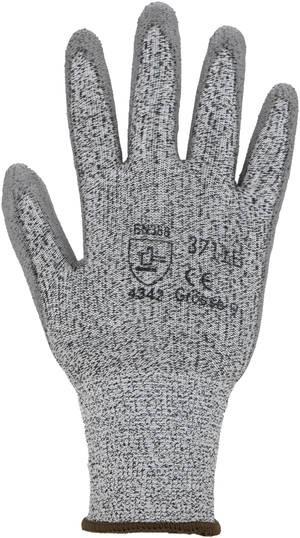 Schnittschutz-Handschuhe Schnittschutzstufe 3